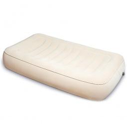 фото Кровать надувная детская Bestway 67378