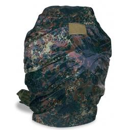 фото Накидка для рюкзака Tasmanian Tiger Raincover L FT