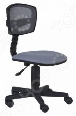 Кресло Бюрократ CH-299 подойдет для офиса или домашнего кабинета. Кресло обеспечит удобство и комфорт во время работы. Прочная конструкция выдерживает вес до 100 килограмм. Офисное кресло это один из важнейших элементов офисной мебели. Ведь от того, насколько оно удобно и комфортно, зависит производительность работы сотрудников и их физическое здоровье.