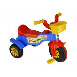 Купить Велосипед PILSAN 07-116