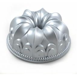 фото Форма алюминиевая «Кекс»