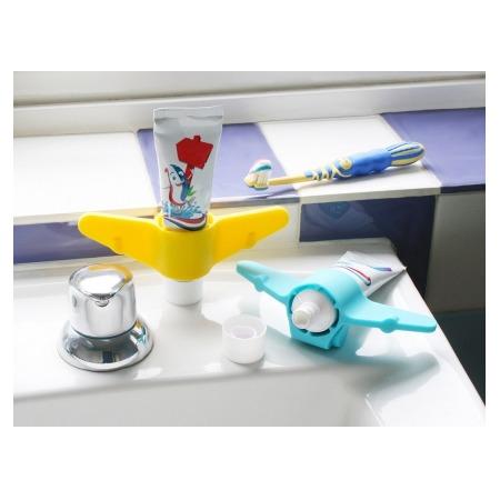 Купить Держатель для зубной пасты J-me Plane