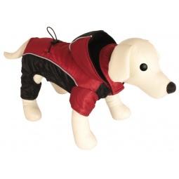 Купить Комбинезон для собак DEZZIE Пиф