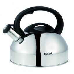 Купить Чайник со свистком Tefal C 7921014