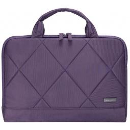 фото Сумка для ноутбука Asus Aglaia carry 11.3. Цвет: фиолетовый