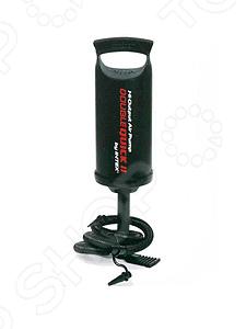 Насос ручной Intex с68614 ручной гидравлический насос в лиде