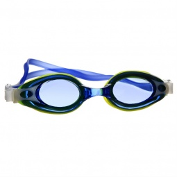 Купить Очки для плавания ATEMI M 503