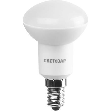 Купить Лампа светодиодная Светозар LED technology 44502