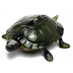 фото Игрушка радиоуправляемая Shantou Gepai «Черепаха»