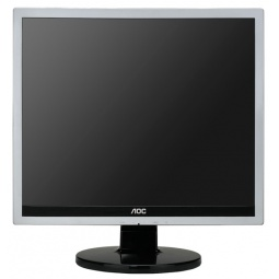 Купить Монитор AOC E719SDA/01
