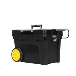 Купить Ящик для инструмента с колесами STANLEY 1-97-503