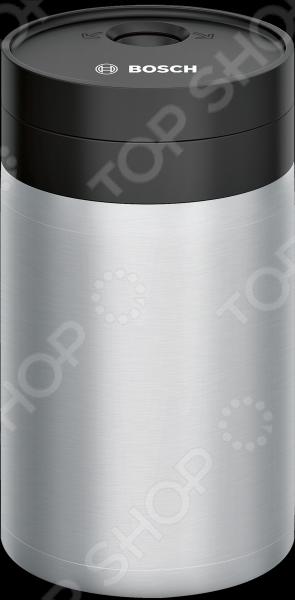Контейнер для молока с крышкой Bosch 576165