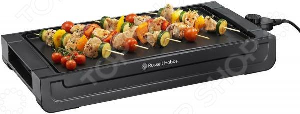 Электросковорода Russell Hobbs 22550-56