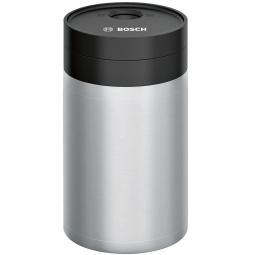 фото Контейнер для молока с крышкой Bosch 576165