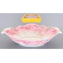 Купить Блюдо для горячего Elan Gallery «Сакура»