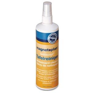 Купить Спрей-очиститель для маркерных досок Magnetoplan 12300