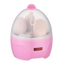 Купить Яйцеварка RICCI ZDQ-501