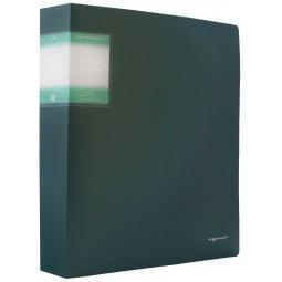 фото Папка для документов Silwerhof Perlen 291980. Цвет: зеленый
