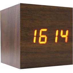 Купить Часы-будильник 31 ВЕК «Куб» ZJ-009