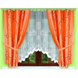 Купить Комплект штор Haft 54260-150