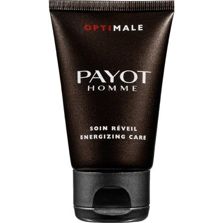 Купить Гель увлажняющий Payot