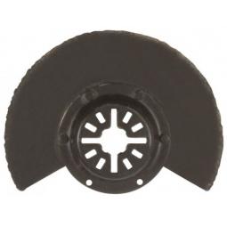 фото Полотно пильное FIT кабридное дисковое. Длина: 85 мм
