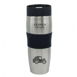 Купить Термокружка Zeidan Z 9044
