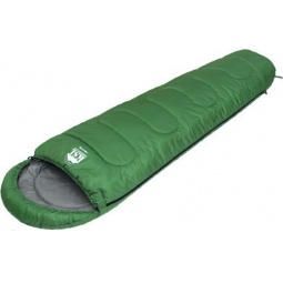 Купить Спальный мешок KSL Trekking Wide