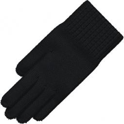 Купить Перчатки вязанные детские R&I ЯВ109785