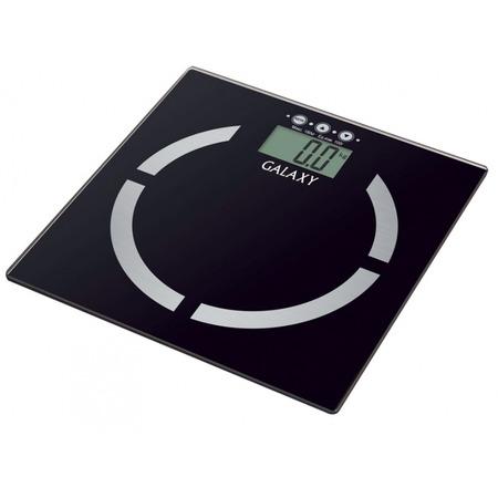 Купить Весы Galaxy GL 4850