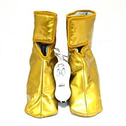 фото Массажер для ног Gezatone Golden Line AMG123