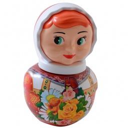 Купить Неваляшка малая Стеллар «Аленушка»