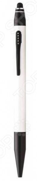 Ручка шариковая Cross Tech2.2 Pearl White