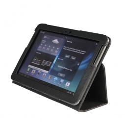 фото Чехол LaZarr Booklet Case для Samsung Galaxy Tab2 P3100/P3110