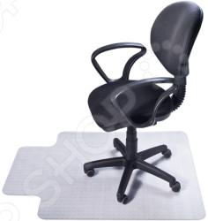 Коврик защитный напольный Floortex 1213419LR Floortex - артикул: 330038