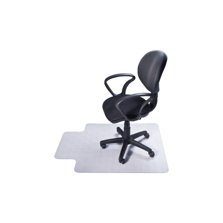 Купить Коврик защитный напольный Floortex 1213419LR