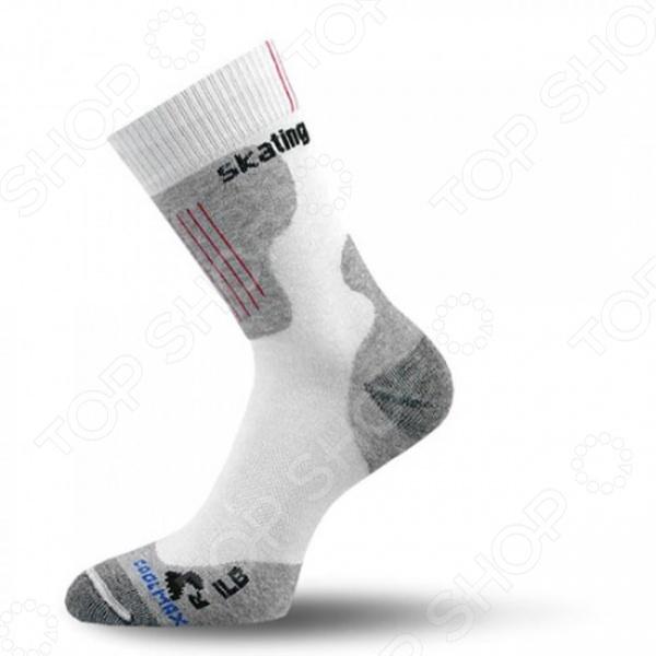 Носки для роликовых коньков Lasting ILB001