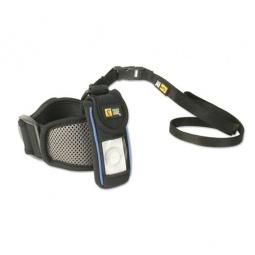 фото Сумка Case Logic для MP3/ iPod Shuffle плеера