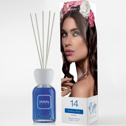 фото Аромадиффузор Mr&Mrs Fragrance Easy №14. Paradiso a kauai