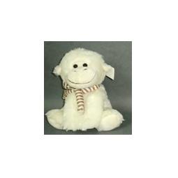 фото Мягкая игрушка Button Blue «Обезьянка Джудит»