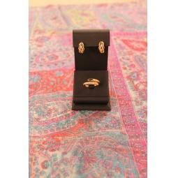 Купить Подарочный комплект гарнитур Злата и платок Арабика