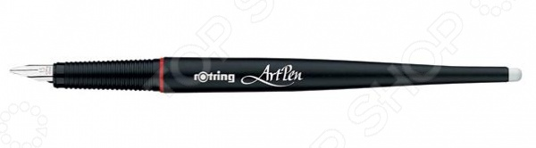 Ручка перьевая Rotring Art Pen Lettering