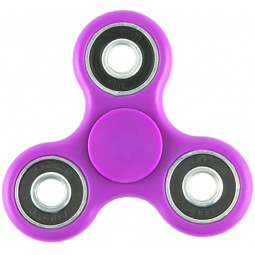 фото Спиннер Red Line 22068 Fidget Spinner