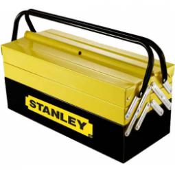 Купить Ящик для инструментов STANLEY Expert Cantilever 1-94-738