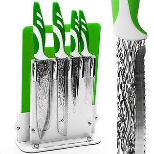 Купить Набор ножей Mayer&Boch MB-24133