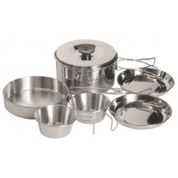Купить Набор посуды Tramp TRC-001