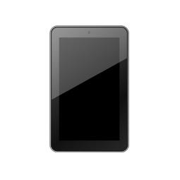 фото Планшет Prestigio MultiPad 7.0 Prime Duo