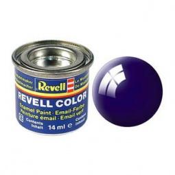 Купить Краска Revell РАЛ