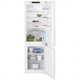 Купить Холодильник встраиваемый ELECTROLUX ENG 2913 AOW