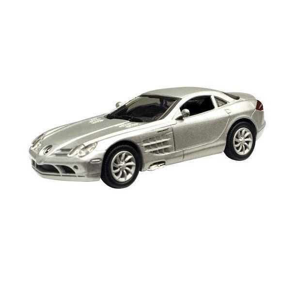 фото Модель автомобиля 1:43 Motormax Die Cast Car. В ассортименте